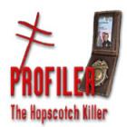 HdO Adventure Profiler. The Hopscotch Killer gioco