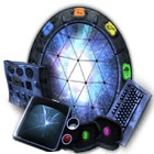The Time Machine gioco