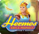 Hermes: Sibyls' Prophecy Collector's Edition gioco
