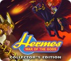 Hermes: War of the Gods Collector's Edition gioco