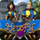 Herofy gioco