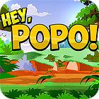 Hey, Popo! gioco