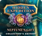 Hidden Expedition: Neptune's Gift Collector's Edition gioco