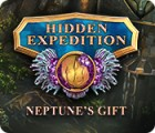 Hidden Expedition: Neptune's Gift gioco