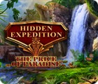 Hidden Expedition: The Price of Paradise gioco