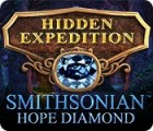 Hidden Expedition: Smithsonian Hope Diamond gioco