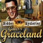 Hidden Mysteries: Gates of Graceland gioco