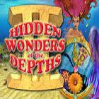 Hidden Wonders of the Depths 2 gioco
