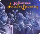 Hiddenverse: Ariadna Dreaming gioco