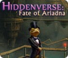Hiddenverse: Fate of Ariadna gioco