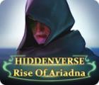 Hiddenverse: Rise of Ariadna gioco