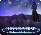 Hiddenverse: Tale of Ariadna gioco
