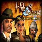 Hide and Secret gioco
