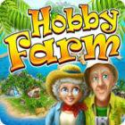 Hobby Farm gioco