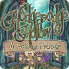 Hodgepodge Hollow: A Potions Primer gioco