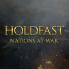 Holdfast: Nations At War gioco