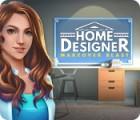 Home Designer: Makeover Blast gioco