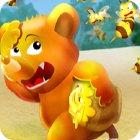 Honey Trouble gioco