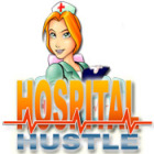 Hospital Hustle gioco