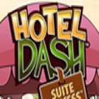 Hotel Dash: Suite Success gioco