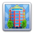 Hotel Mogul gioco