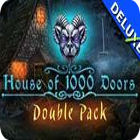 House of 1000 Doors Double Pack gioco