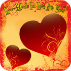 How Much In Love Are You? gioco
