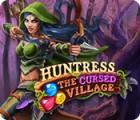 Huntress: The Cursed Village gioco