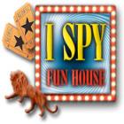 I Spy: Fun House gioco