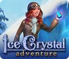 Ice Crystal Adventure gioco