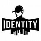 Identity gioco