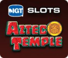 IGT Slots Aztec Temple gioco