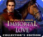 Immortal Love 2: The Price of a Miracle Collector's Edition gioco