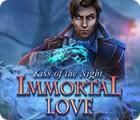Immortal Love: Kiss of the Night gioco