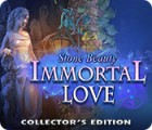 Immortal Love: Stone Beauty Collector's Edition gioco