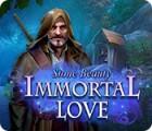 Immortal Love: Stone Beauty gioco