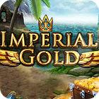 Imperial Gold gioco