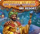 Imperial Island 5: Ski Resort gioco