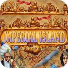 Imperial Island: Birth of an Empire gioco