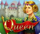 In Service of the Queen gioco