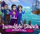 Incredible Dracula: Ocean's Call gioco