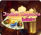 Indian Legends Solitaire gioco