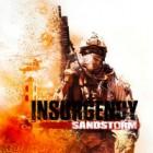 Insurgency: Sandstorm gioco