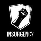 Insurgency gioco