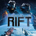 Interstellar Rift gioco