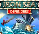 Iron Sea Defenders gioco