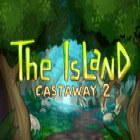 The Island: Castaway 2 gioco
