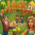 Jack Of All Tribes gioco