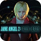 Jane Angel 2: Fallen Heaven gioco