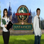Jane Angel: Templar Mystery gioco